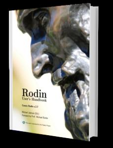 rodin-handbook